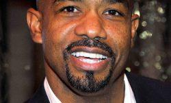 Michael Beach For mobile