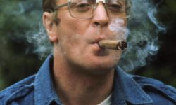 Michael Caine For mobile