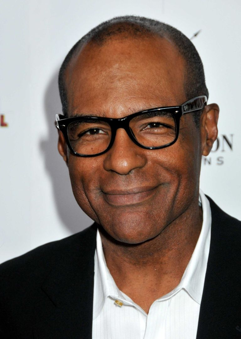 Michael Dorn For mobile