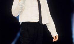 Michael Jackson For mobile