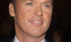 Michael Keaton For mobile