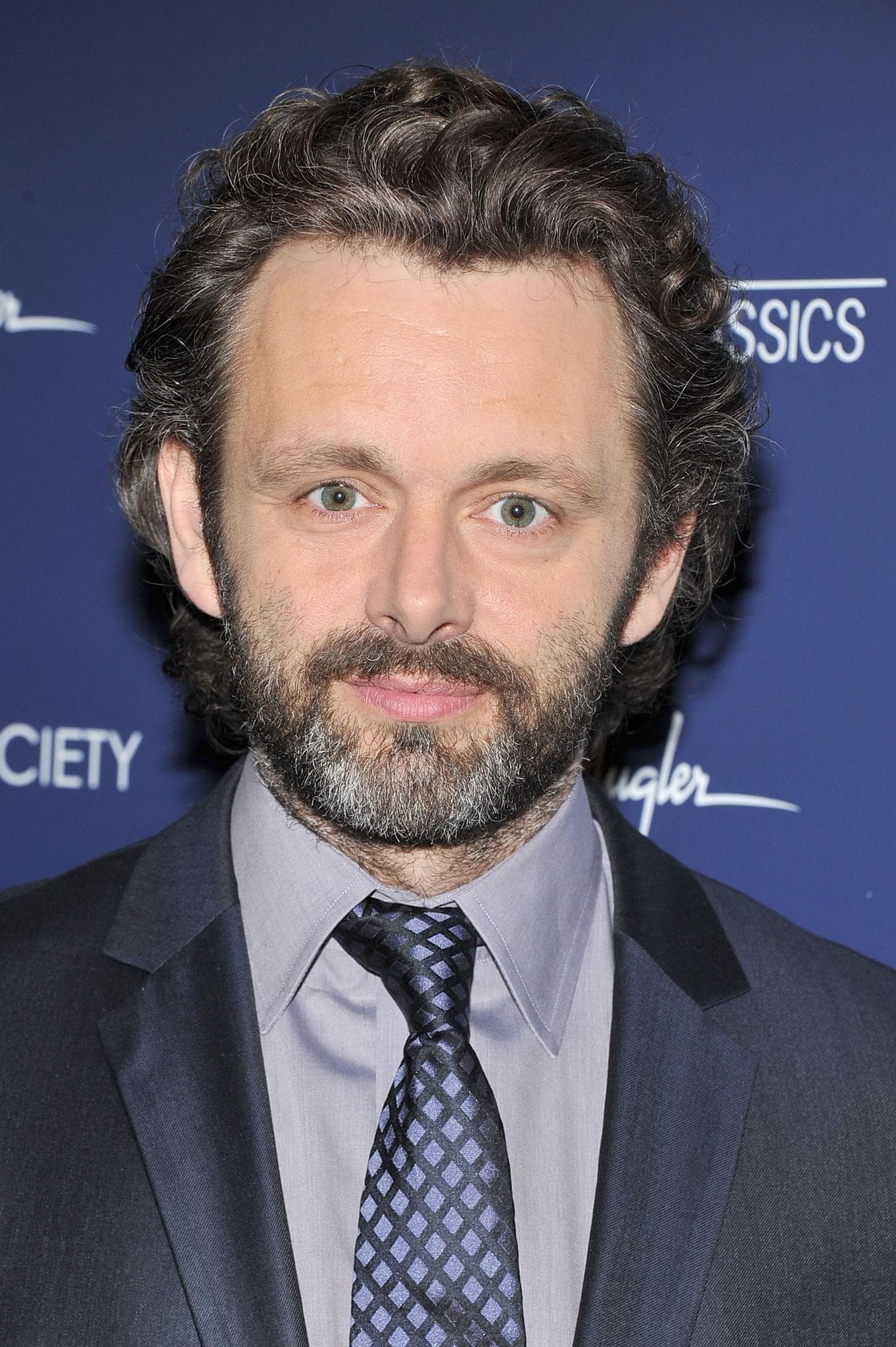 Michael Sheen For mobile