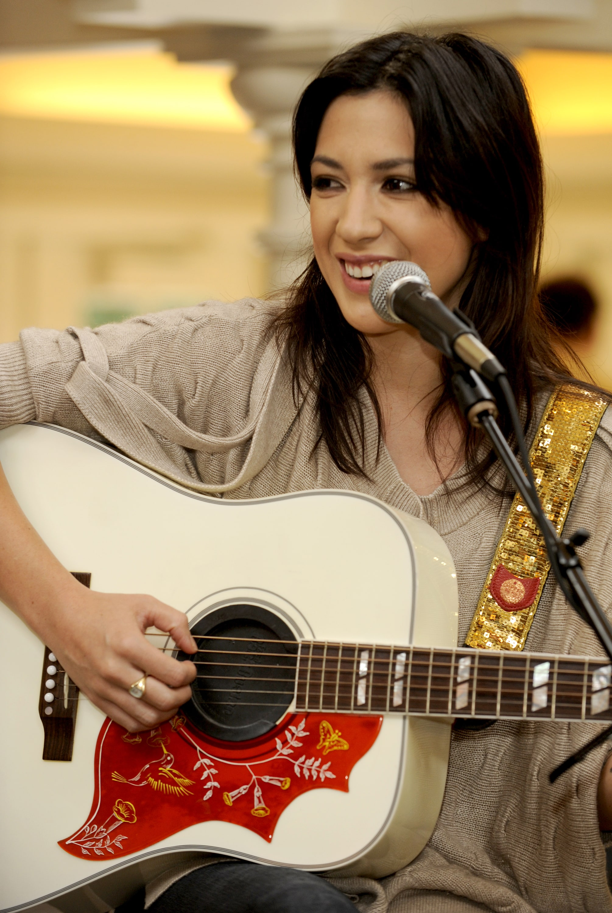 Michelle Branch For mobile