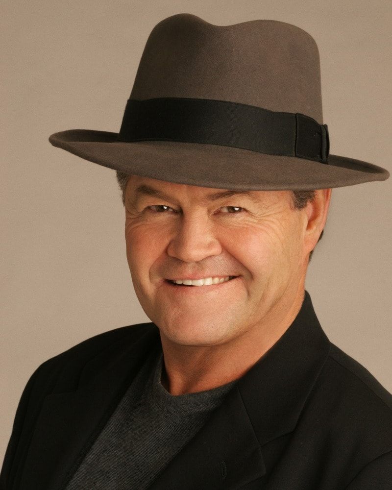 Micky Dolenz For mobile
