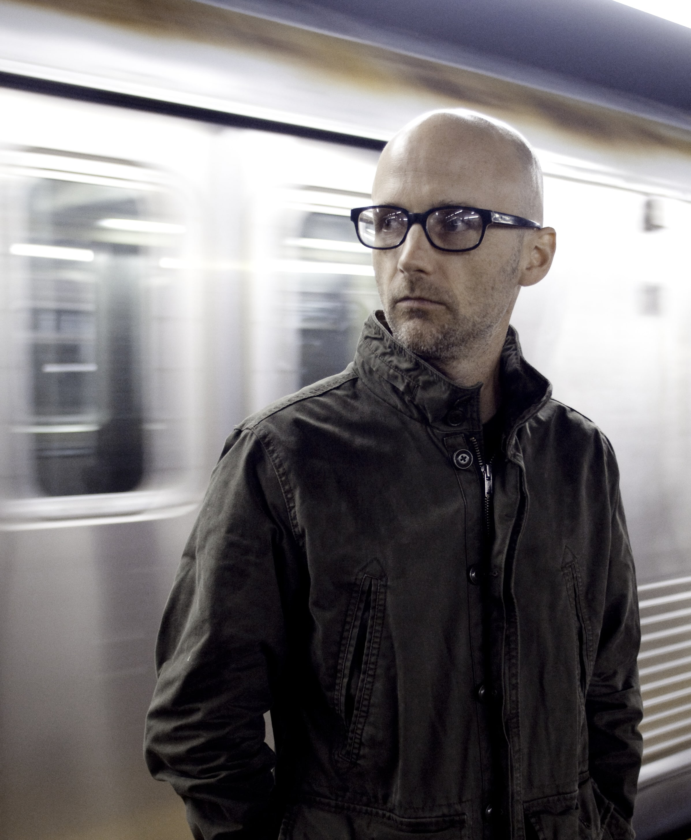 Moby For mobile