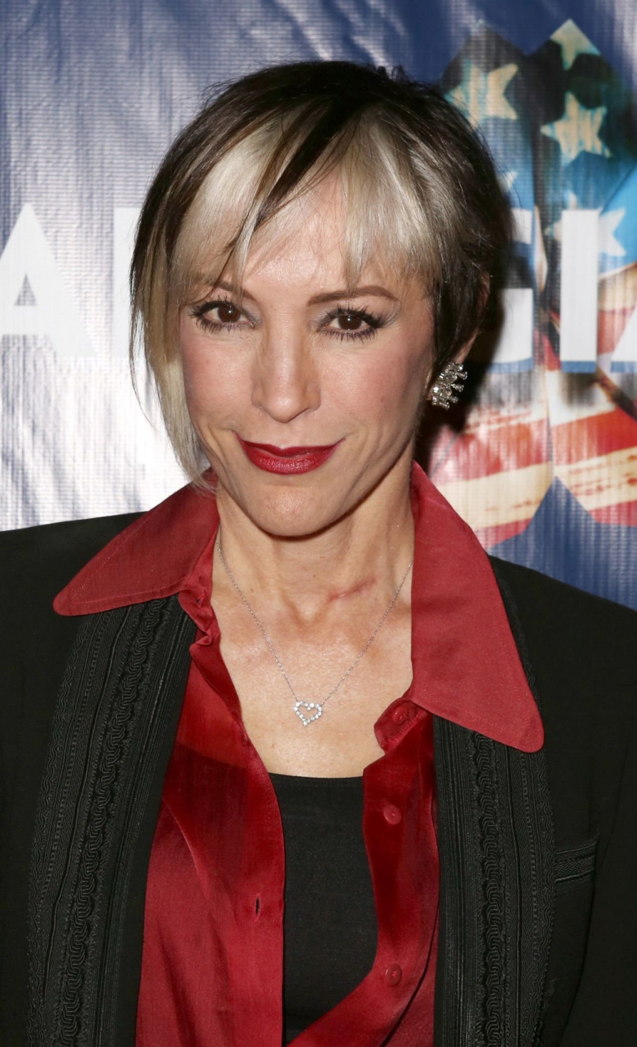 Nana Visitor For mobile