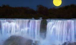 Niagara Falls For mobile