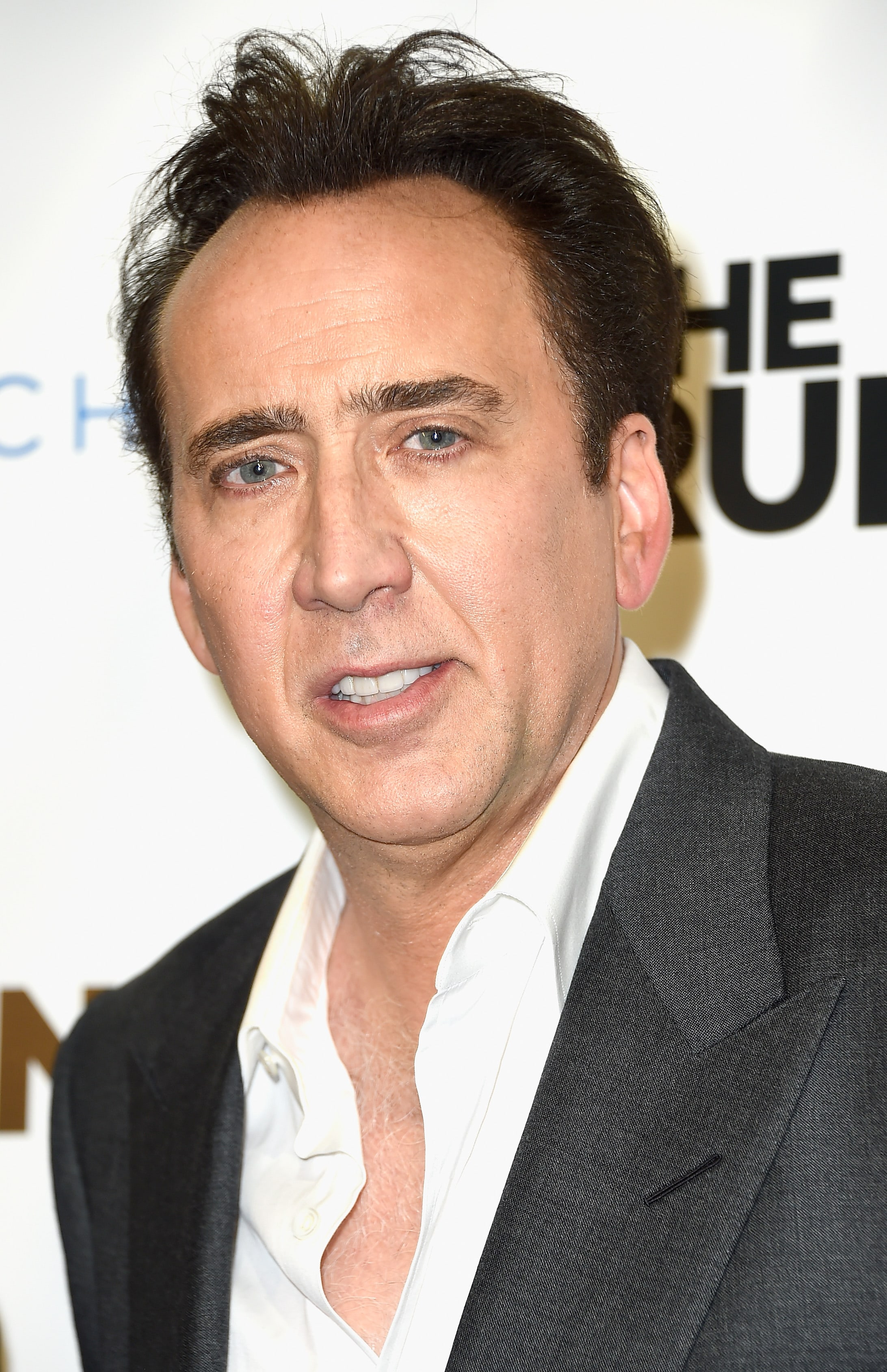 Nicolas Cage Full hd wallpapers