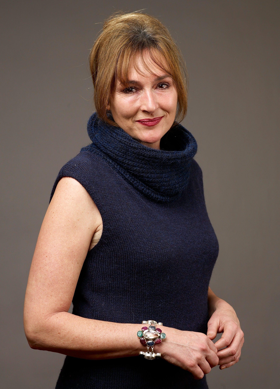 Nora Dunn For mobile