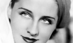 Norma Shearer For mobile
