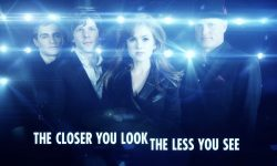 Now You See Me 2 for mobile