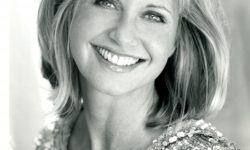 Olivia Newton-John For mobile
