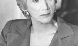 Olympia Dukakis For mobile