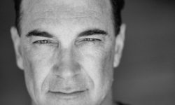 Patrick Warburton For mobile