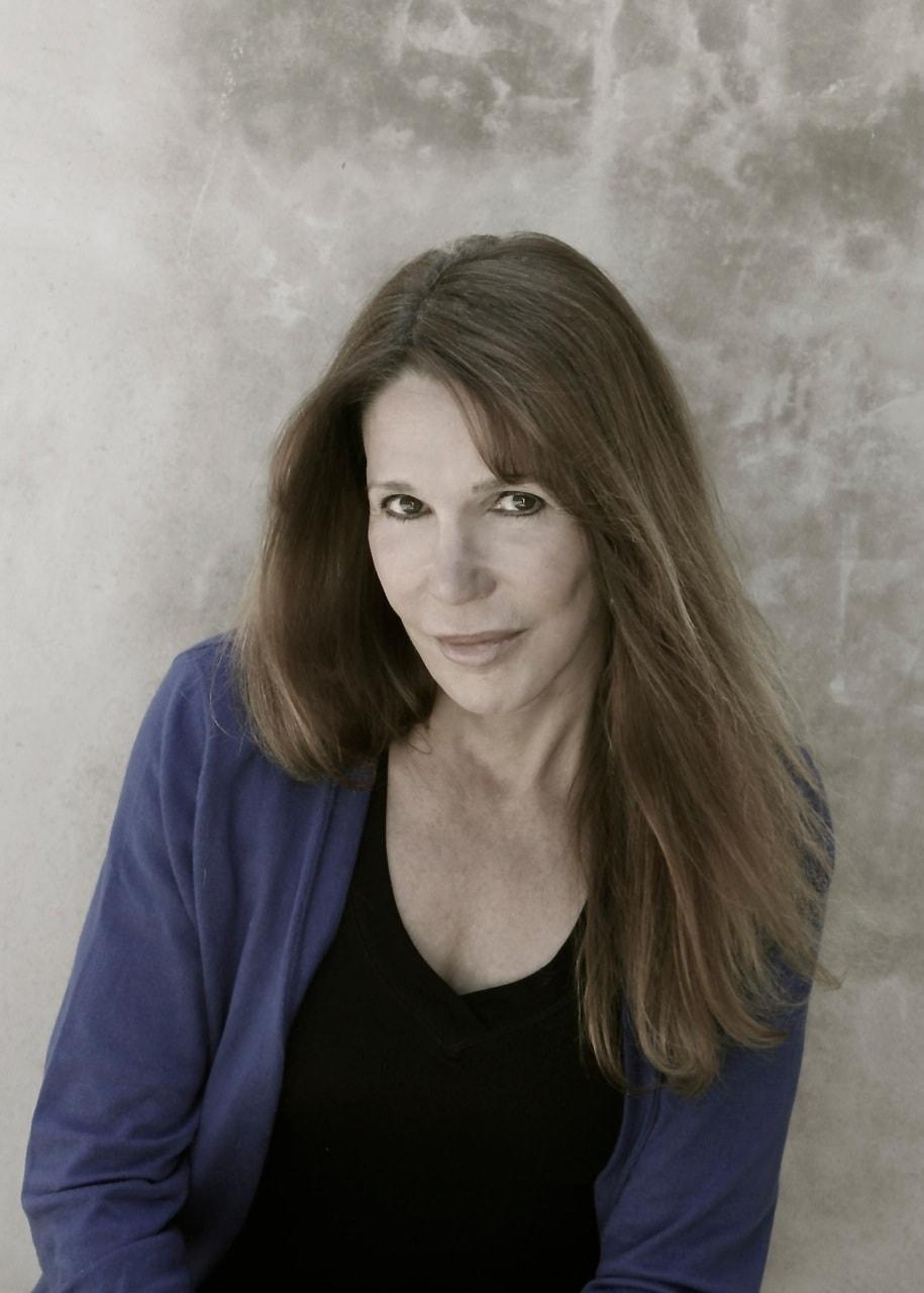 Patti Davis For mobile