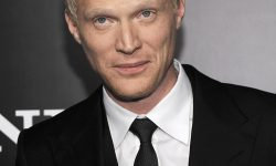 Paul Bettany For mobile