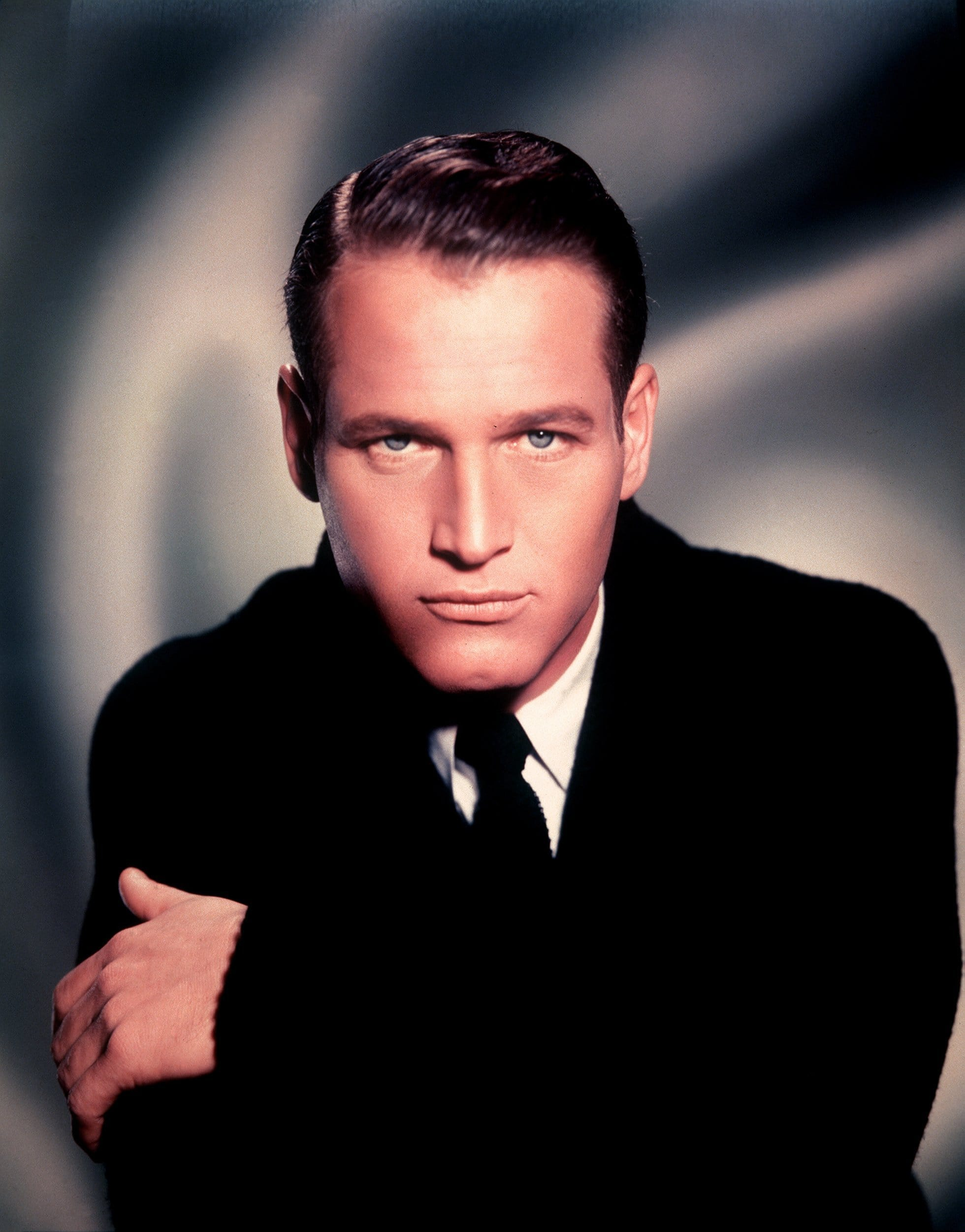 Paul Newman For mobile