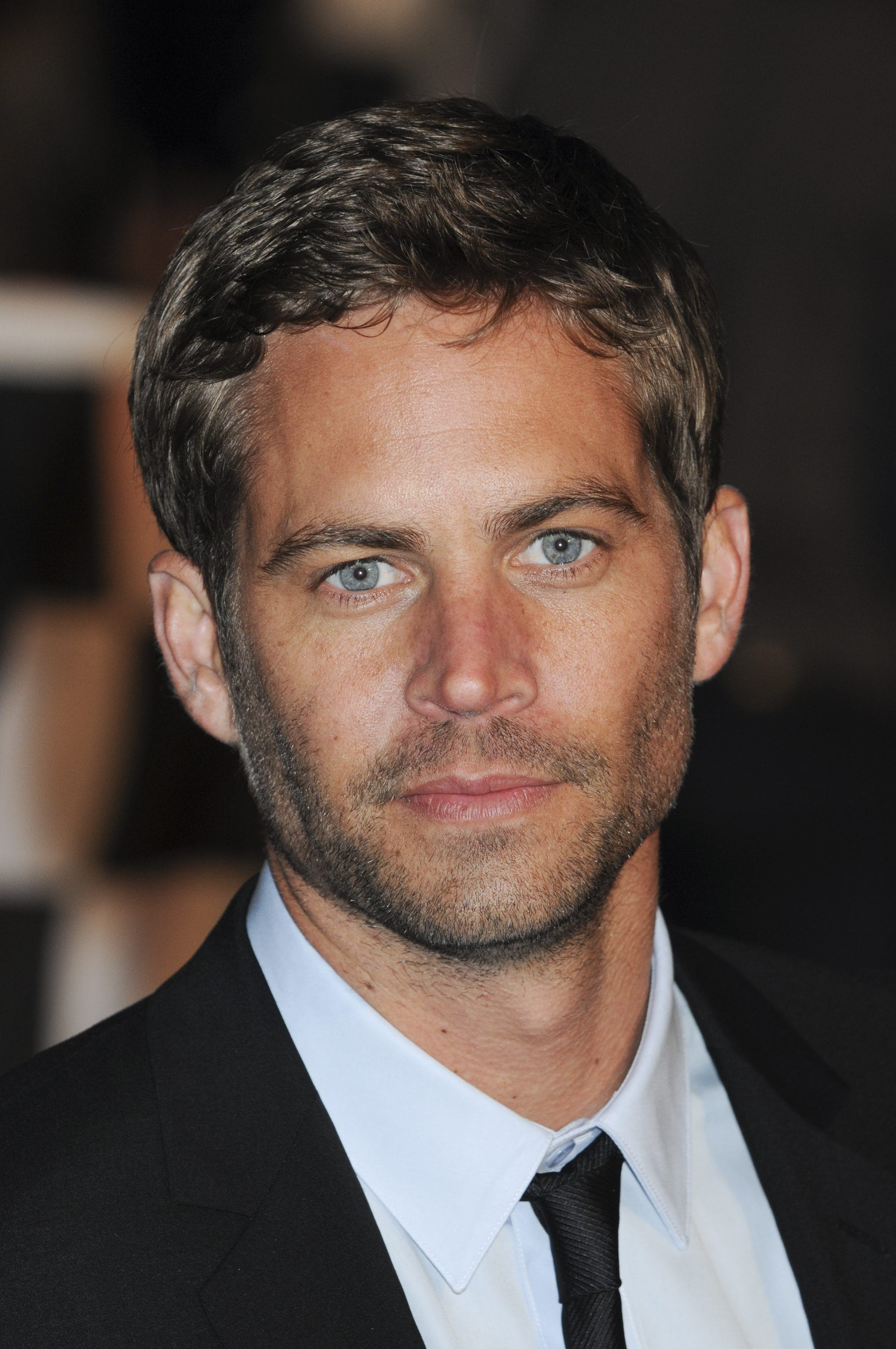 Paul Walker For mobile