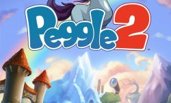 Peggle 2 For mobile