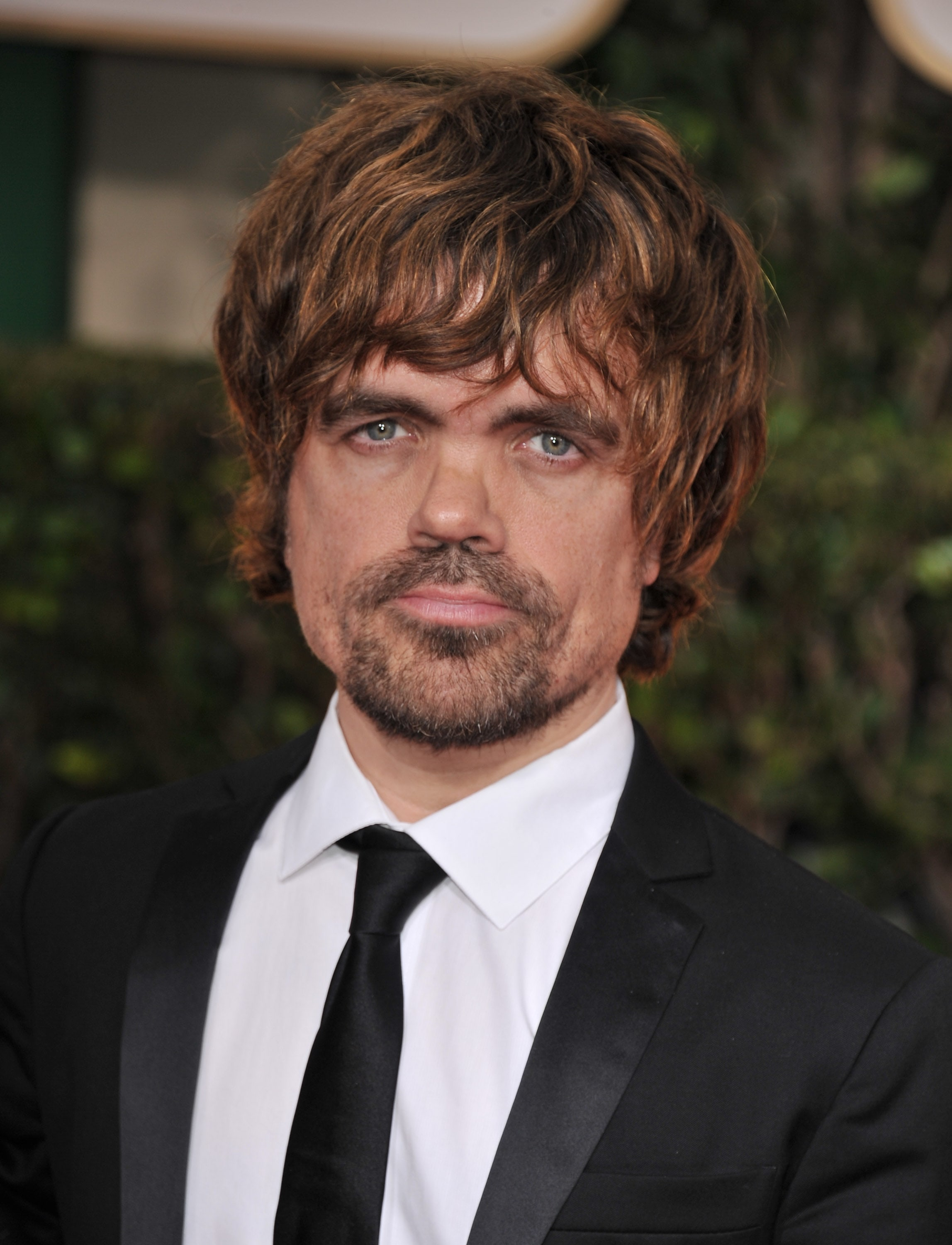Peter Dinklage For mobile