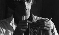 Peter Fonda For mobile