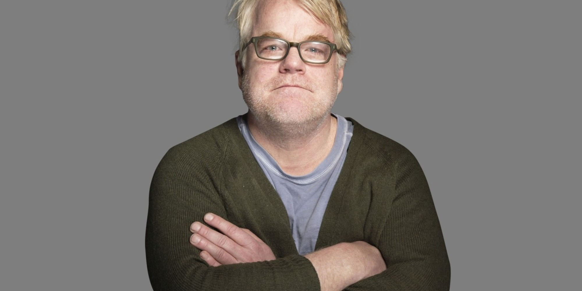 Philip Seymour Hoffman Widescreen for desktop