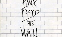 Pink Floyd For mobile