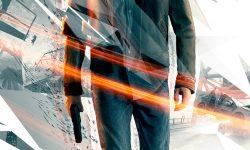 Quantum Break For mobile