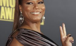 Queen Latifah For mobile