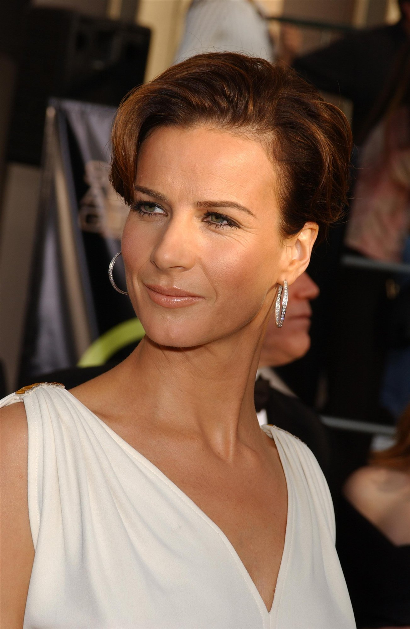 Rachel Griffiths For mobile