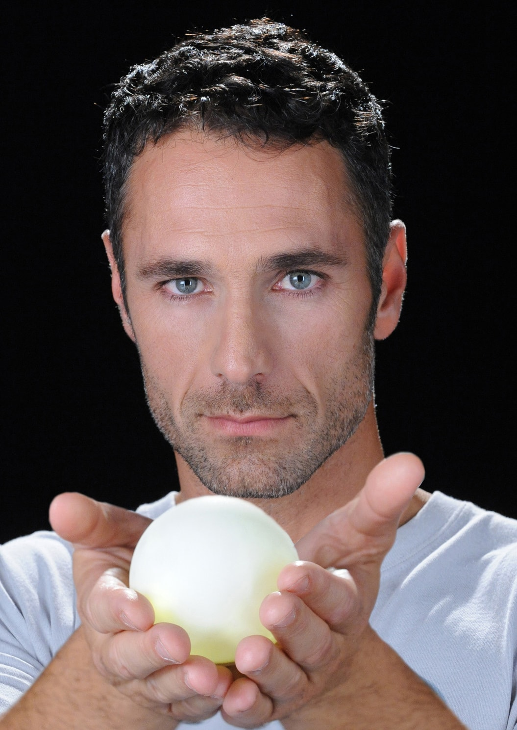Raoul Bova For mobile