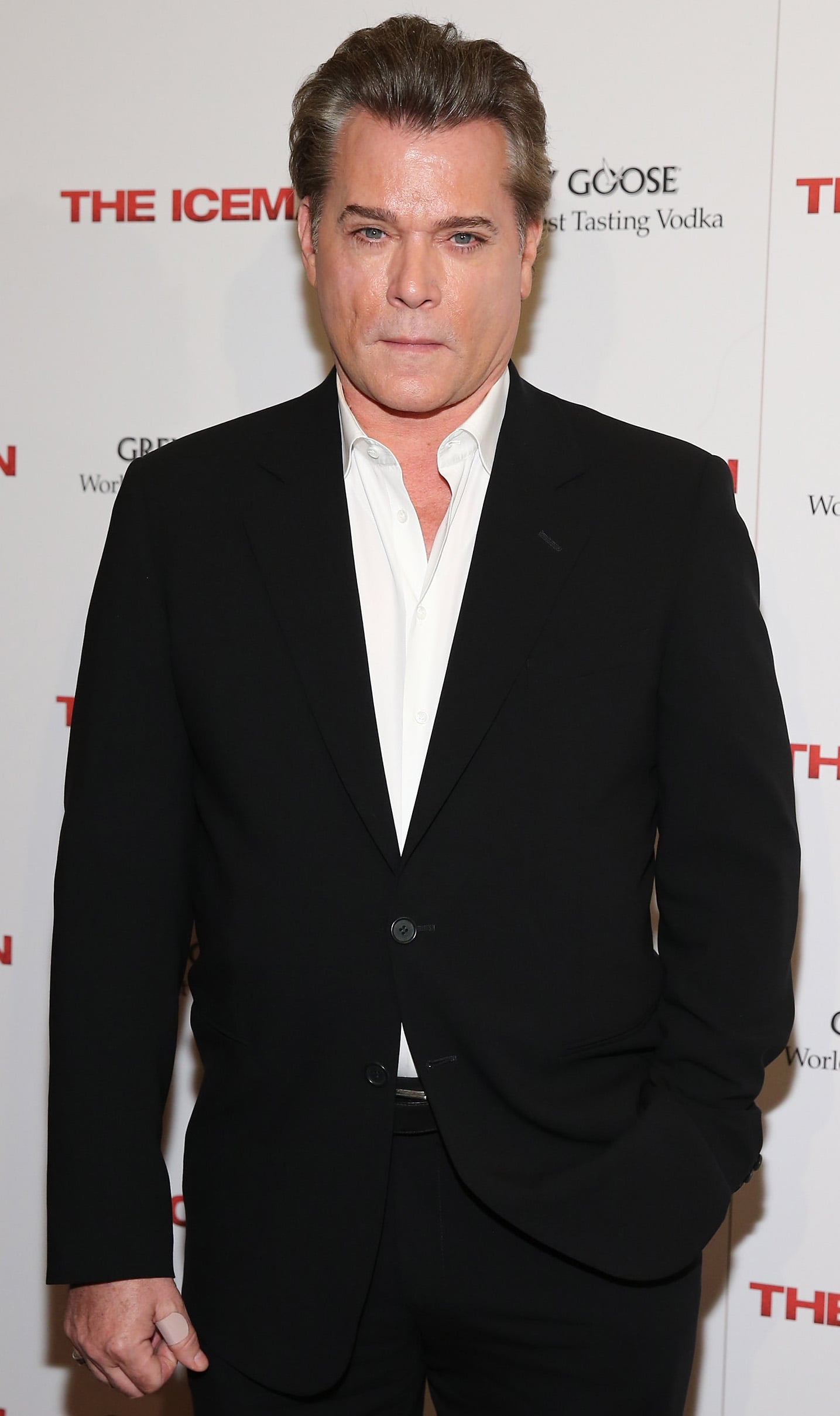 Ray Liotta For mobile
