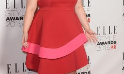 Rebel Wilson For mobile