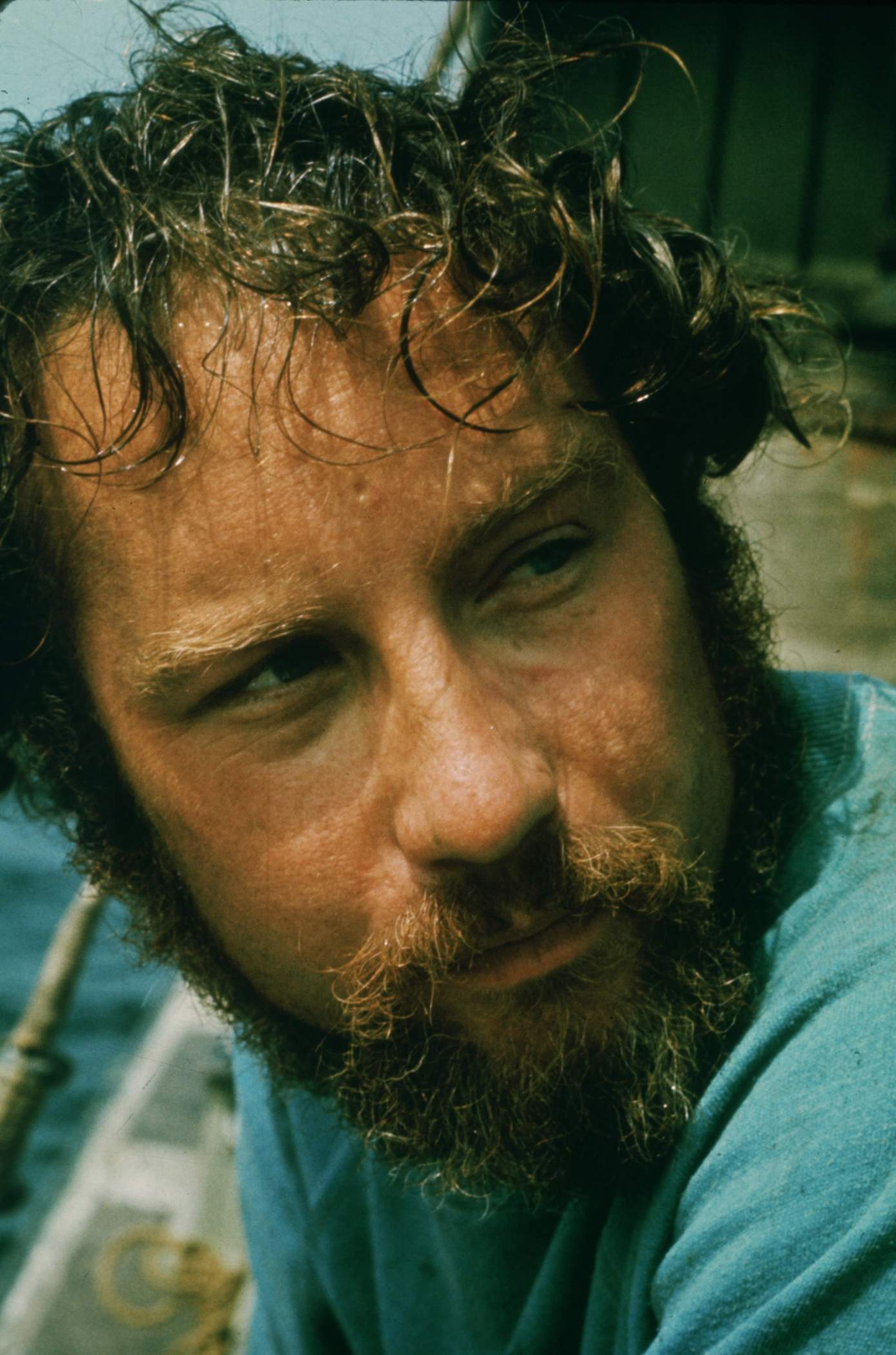 Richard Dreyfuss For mobile