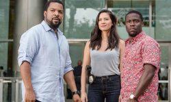 Ride Along 2 full hd wallpapers