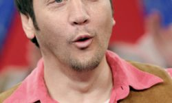 Rob Schneider For mobile