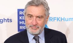 Robert De Niro Full hd wallpapers