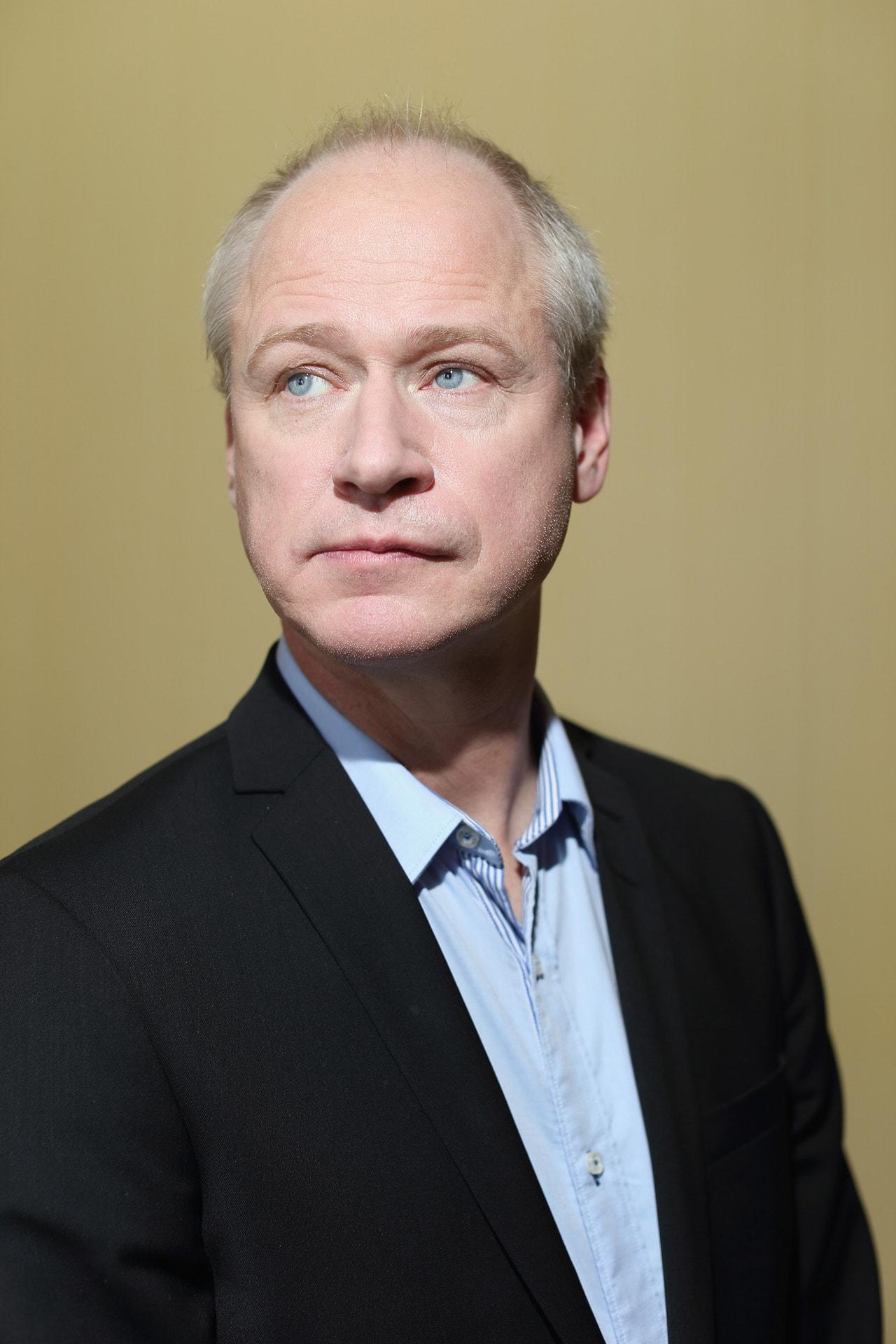 Robert Gustafsson For mobile