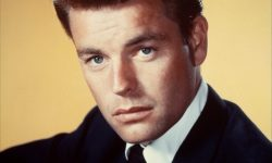 Robert Wagner For mobile