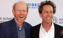Ron Howard Full hd wallpapers