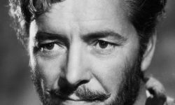 Ronald Colman For mobile