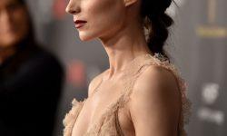 Rooney Mara For mobile