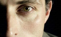 Rufus Sewell For mobile