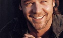 Russell Crowe For mobile