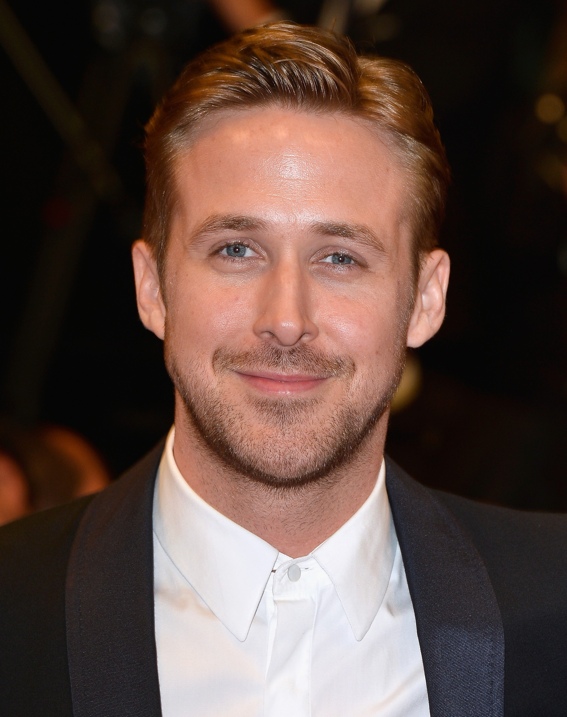 Ryan Gosling For mobile