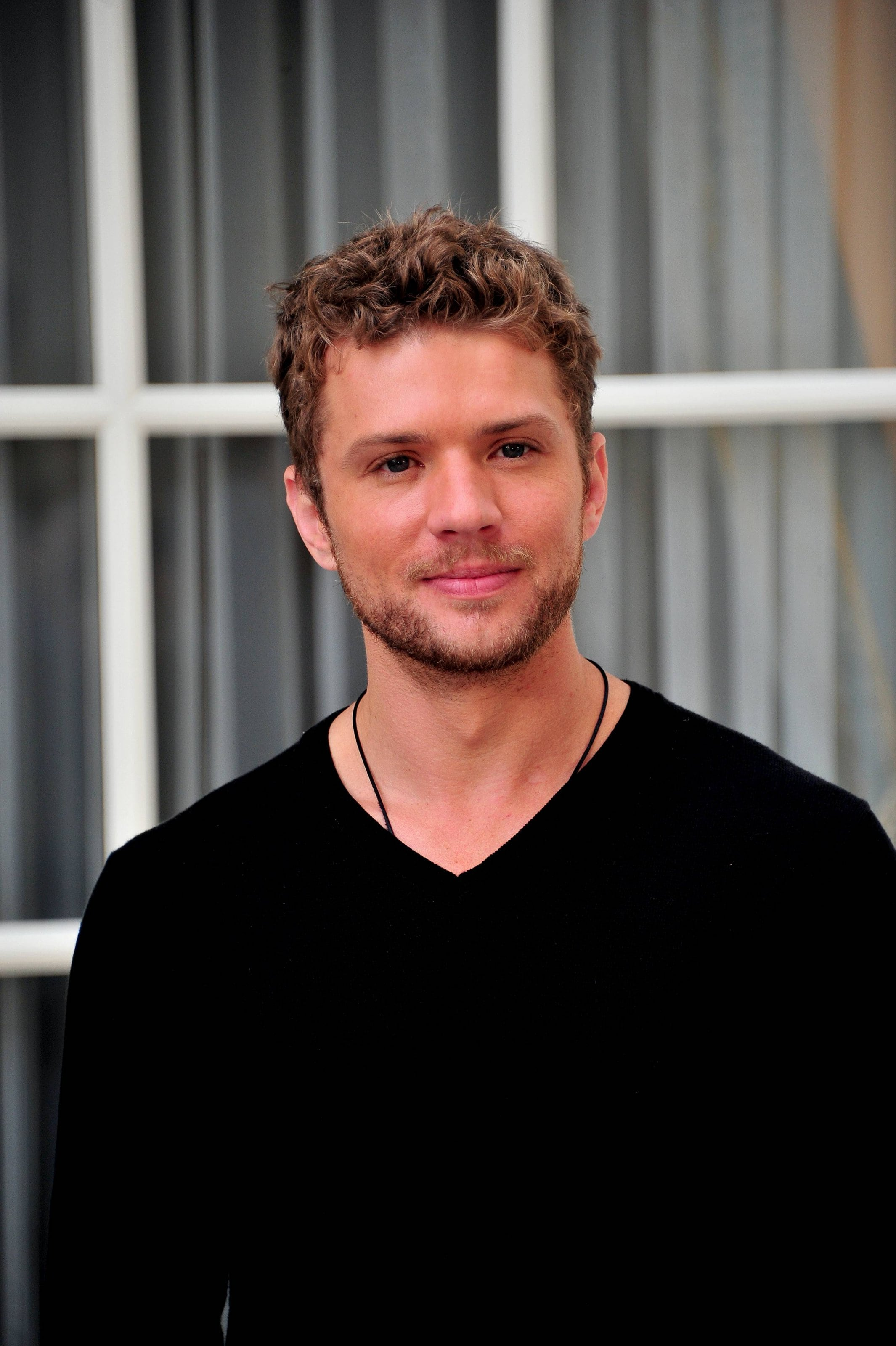 Ryan Phillippe For mobile