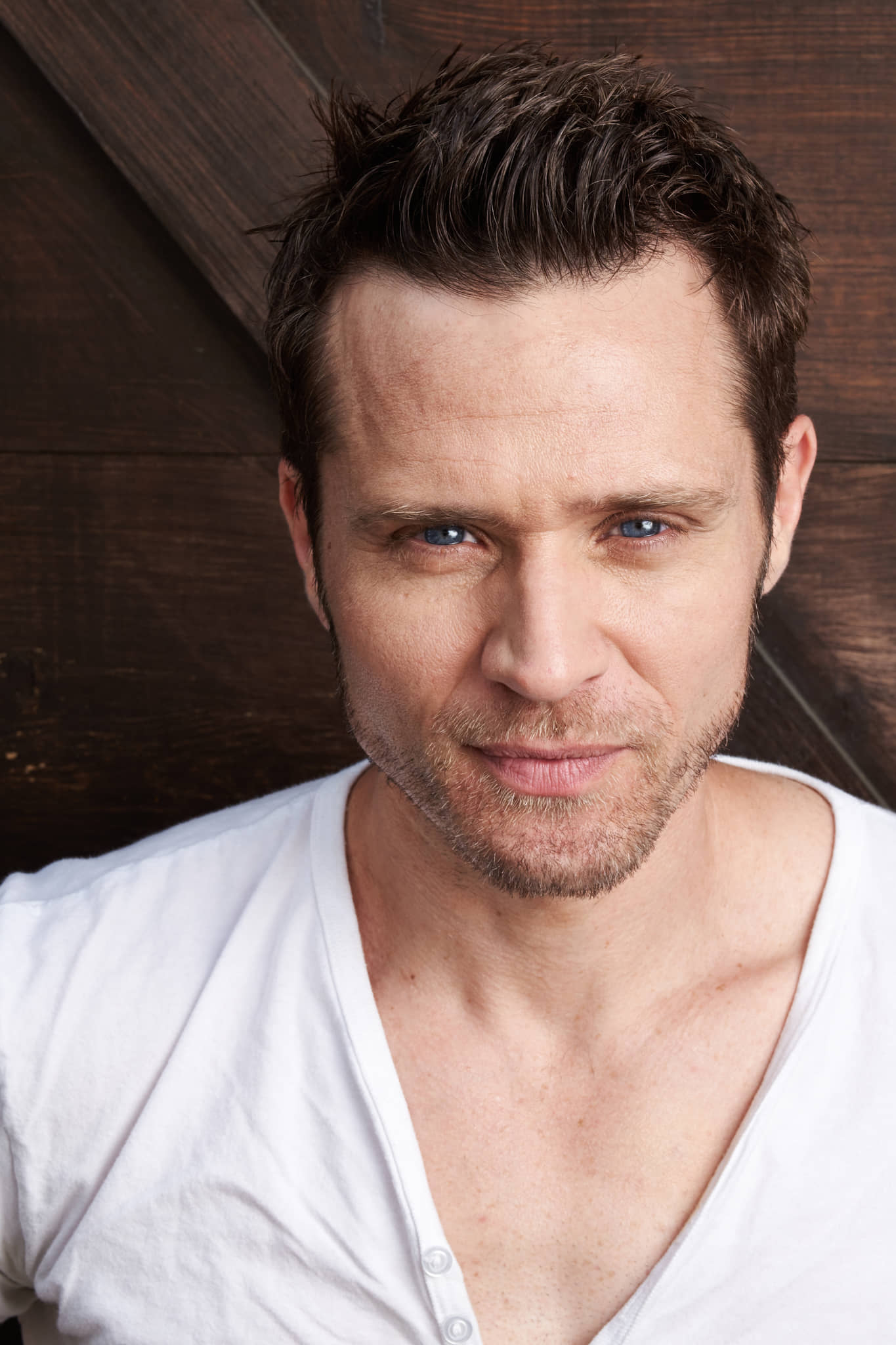 Seamus Dever For mobile