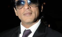 Shah Rukh Khan For mobile
