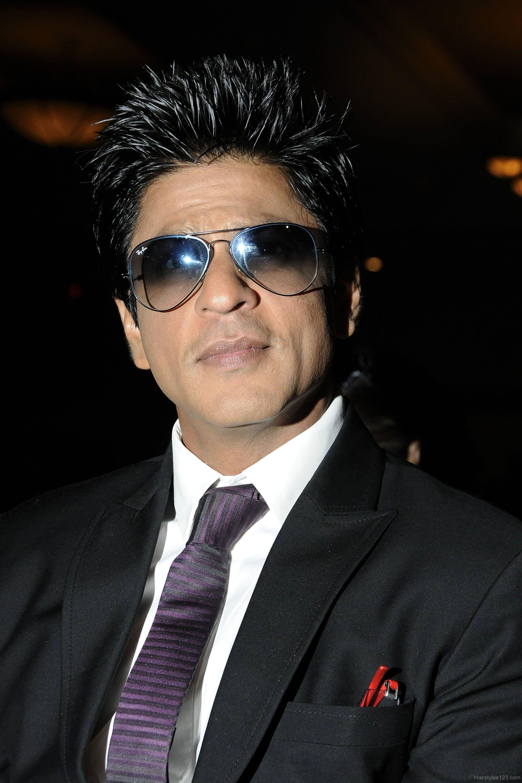 Shah Rukh Khan For mobile
