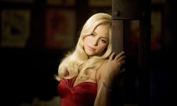 Shakira Full hd wallpapers